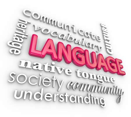 Teaching language and gender LLAS Centre for Languages